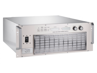 HPS 200 507