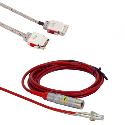 iseg_cable.png