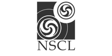 NSCL