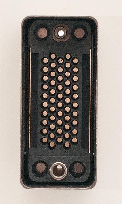 img/knowledge/connectors/I52.jpg