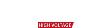 High Voltage Power Supplies by iseg