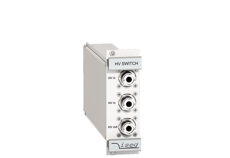 img/solutions/ion-beam-hv-switch.png