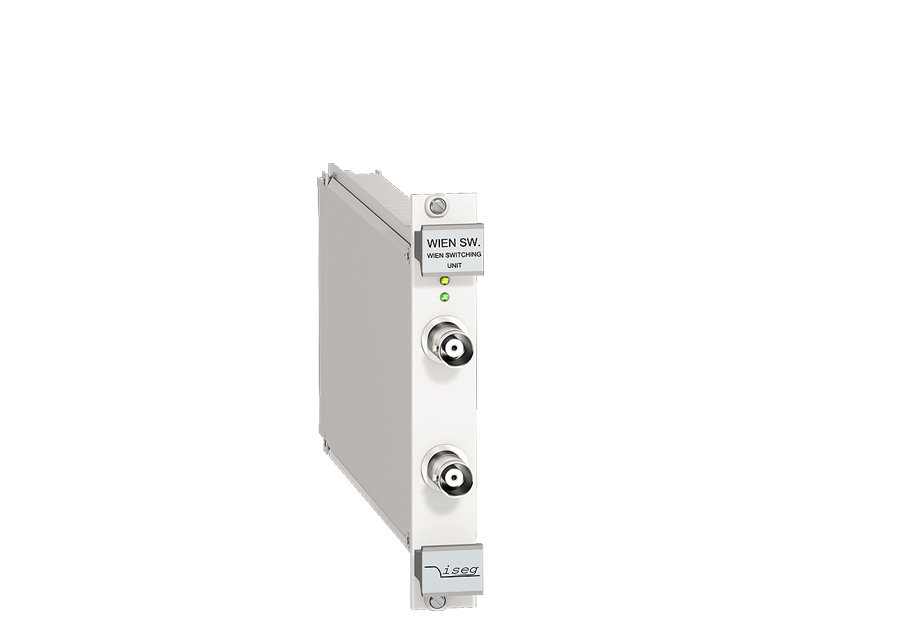 img/solutions/ion-beam-wien-switch.png